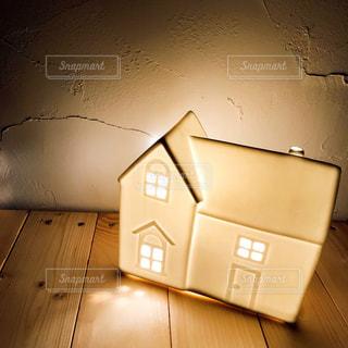 風景,白,かわいい,ライト,装飾,ディスプレイ,ホワイト,飾り,ガーリー,住宅・インテリア,インテリア・家具