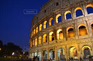 ローマの写真・画像素材[556069]