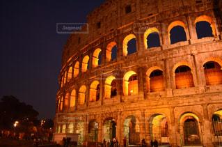 ローマの写真・画像素材[556070]