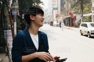 アジアの写真・画像素材[635335]