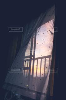 空の写真・画像素材[3618305]