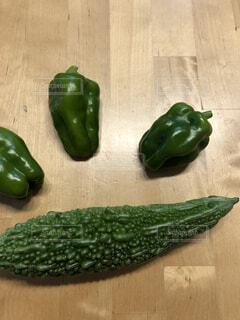 食べ物,野菜,食品,食材,夏野菜,フレッシュ,ベジタブル