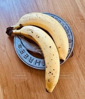 食べ物,テーブル,野菜,食品,食材,フレッシュ,ベジタブル,バナナ