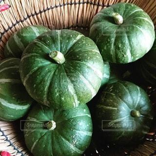 食べ物,緑,野菜,かぼちゃ,食品,食材,フレッシュ,ベジタブル