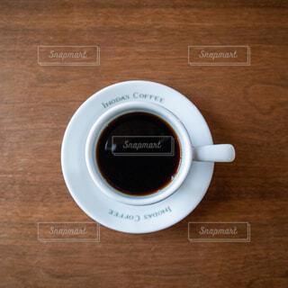 カフェ,コーヒー,床,リラックス,マグカップ,食器,カップ,紅茶,おうちカフェ,ドリンク,おうち,ライフスタイル,カフェイン,飲料,テキスト,インスタントコーヒー,コーヒー カップ,おうち時間,刺激,たんぽぽコーヒー