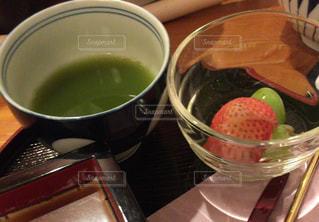 おやつ,日本,お茶,緑茶,日本茶,休息
