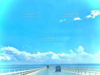 空の写真・画像素材[3638584]