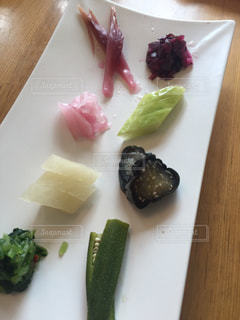 料理の写真・画像素材[176468]