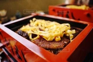 食欲の秋の写真・画像素材[3713475]