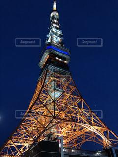 東京のボスの写真・画像素材[3638889]