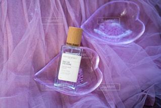 香水,布,ボトル,化粧品