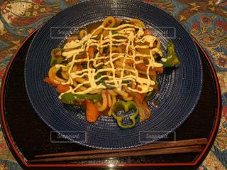 食べ物の写真・画像素材[180831]