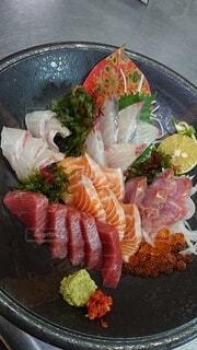 食べ物,食事,フード,料理,刺身,魚介類,サーモン,飲食,フライ返し