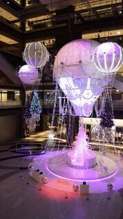 イルミネーション,クリスマス,梅田,グランフロント大阪,クリスマス ツリー,グランフロントクリスマス