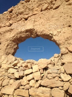 未来への窓の写真・画像素材[3714011]