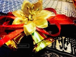 花の写真・画像素材[3988571]
