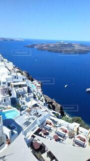 風景,海,ビーチ,島,船,手持ち,人物,ポートレート,ライフスタイル,手元