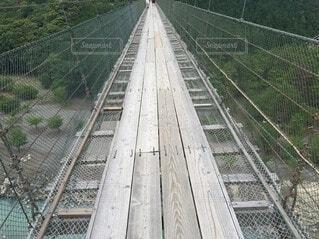 橋の写真・画像素材[3677858]