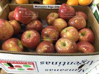食べ物,フルーツ,果物,野菜,食品,八百屋,食材,フレッシュ,とれたて,ベジタブル,リンゴ
