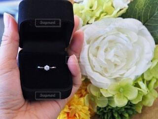 手持ち,人物,結婚,ポートレート,婚約指輪,ライフスタイル,手元,プロポーズ