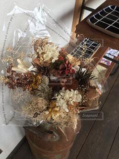 花,ポートレート,ライフスタイル