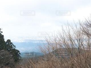 自然,冬,山,登山,手持ち,樹木,人物,ポートレート,ライフスタイル,手元,山ガール