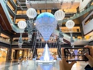 イルミネーション,クリスマス,クリスマスツリー,グランフロント,シャンパンゴールド,クリスマス ツリー,Grand Wish Christmas 2020