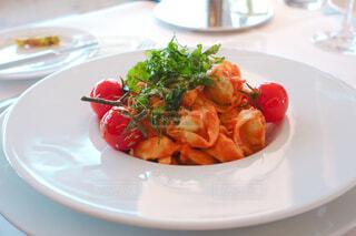 イタリアン料理の写真・画像素材[3750554]