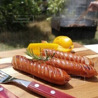 食べ物,テーブル,野菜,木目,ファストフード,ニンジン,ボード