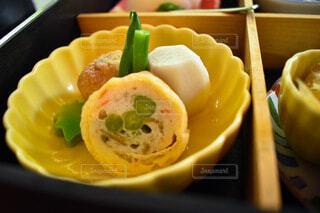 和食の写真・画像素材[3702730]