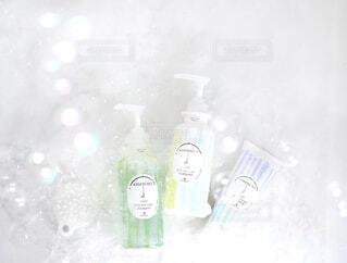 ボトル,スナップアンバサダー,アメニモ,クセ毛対策
