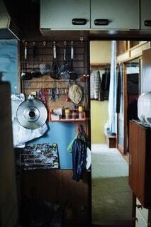 キッチンの写真・画像素材[3726211]