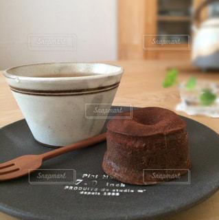 カフェ - No.333106