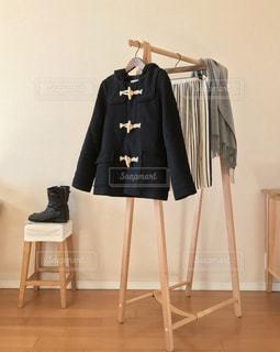 ファッション - No.348481