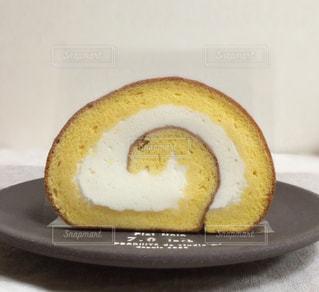 ケーキの写真・画像素材[494770]