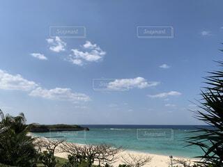 海の写真・画像素材[3756030]
