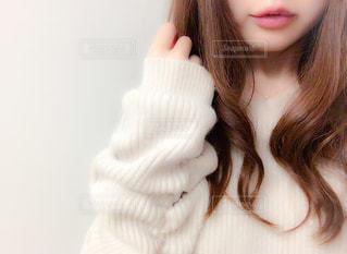 ファッションの写真・画像素材[342163]