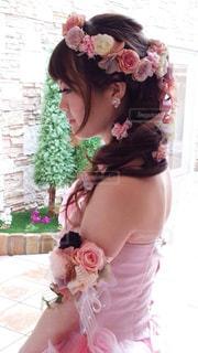 結婚式 - No.394363