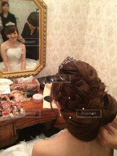 No.394369 結婚式