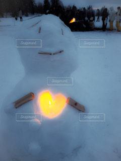 雪 - No.431467