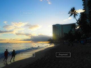 海の写真・画像素材[470998]