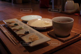 カフェ,京都,祇園,おかき,NITI