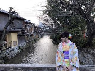 京都の写真・画像素材[1419029]