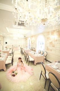 ピンク,結婚式,花嫁,前撮り,pink,カラードレス,ウェディング