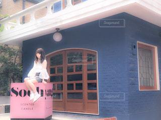 ピンク,韓国,pink