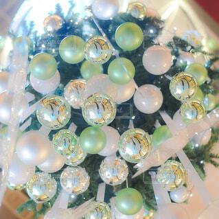 イルミネーション,クリスマス,クリスマスイルミネーション,グランフロント大阪,クリスマス ツリー,Grand Wish Christmas 2020,Winter Voyage -世界を繋ぐ希望の旅