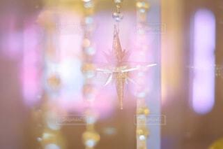 屋内,大阪,ぼかし,クリスマス,装飾,明るい,グランフロント,飾り,グランフロント大阪,屋内イルミネーション