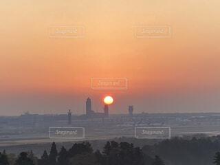 太陽,朝日,正月,朝,お正月,日の出,新年