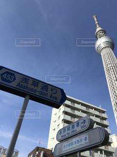TOKYOの写真・画像素材[3783172]