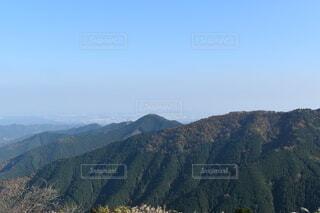 登山山頂の写真・画像素材[3904732]